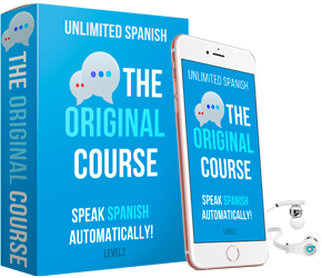 unlimited-spanish-course