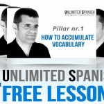 Unlimited Spanish Courses Best Review