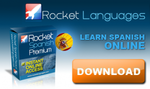 Rocket Spanish Course Download