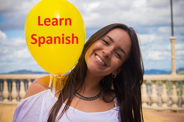 learning-spanish-motivation