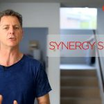 Synergy Spanish Review – How To Learn Fast