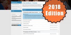 Rocket_Spanish_2018_online_course