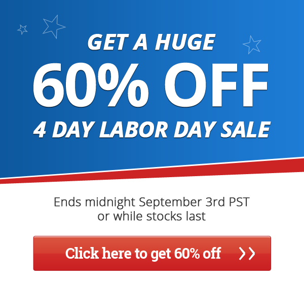 Rocket-Spanish-discount-coupon-laborday-sale