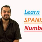 Learn Spanish Numbers With Rocket Spanish